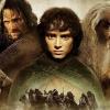 Fan van 'Lord of the Rings'? Check dan deze films op Netflix