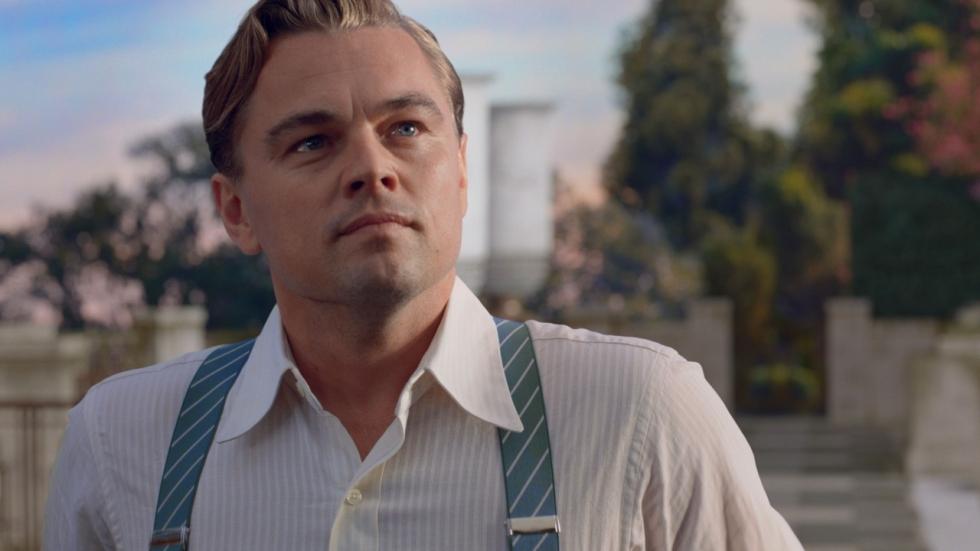 Leonardo DiCaprio dook stiekem met deze knappe realityster in bed