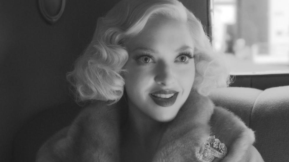 """Oscar genomineerde actrice gaat bijna ten onder aan roem: """"Kwestie van leven of dood"""""""