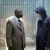 3 thrillers op Netflix die je gezien moet hebben