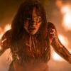 3 herkenbare horrorfilms die je gelijk op Netflix kunt kijken