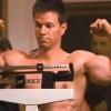 Mark Wahlberg komt heel wat kilo's aan voor zijn boksfilm