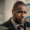 Idris Elba's moeder weet zeker dat haar zoon de nieuwe James Bond wordt