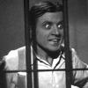Universal vindt regisseur voor moderne monsterfilm 'Renfield' over handlanger Dracula