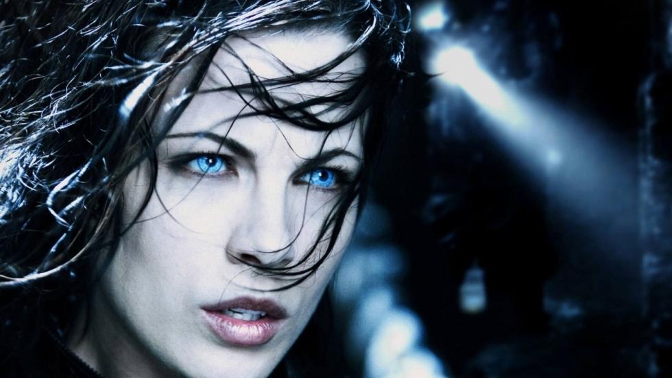 Actrice Kate Beckinsale heeft wel heel aparte namen voor haar intieme zone