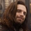 Marvel-acteur gaat bloot in zijn nieuwe film
