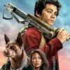 3 vermakelijke fantasyfilms die nu op Netflix staan