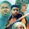 Fijne trailer 'The Water Man' neemt je mee op een magisch avontuur