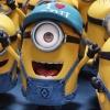 Netflix komt in de rest van april met deze nieuwe films