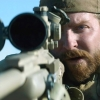 3 steengoede oorlogsfilms die je nu gewoon op Netflix kunt kijken