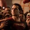 Amazon Prime Video voegde deze 5 films nieuw toe afgelopen week