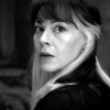 Daniel Radcliffe en Tom Felton delen eerbetoon aan overleden 'Harry Potter'-collega Helen McCrory