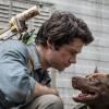 Netflix Top-3: Naar deze films keek Nederland dit weekend massaal