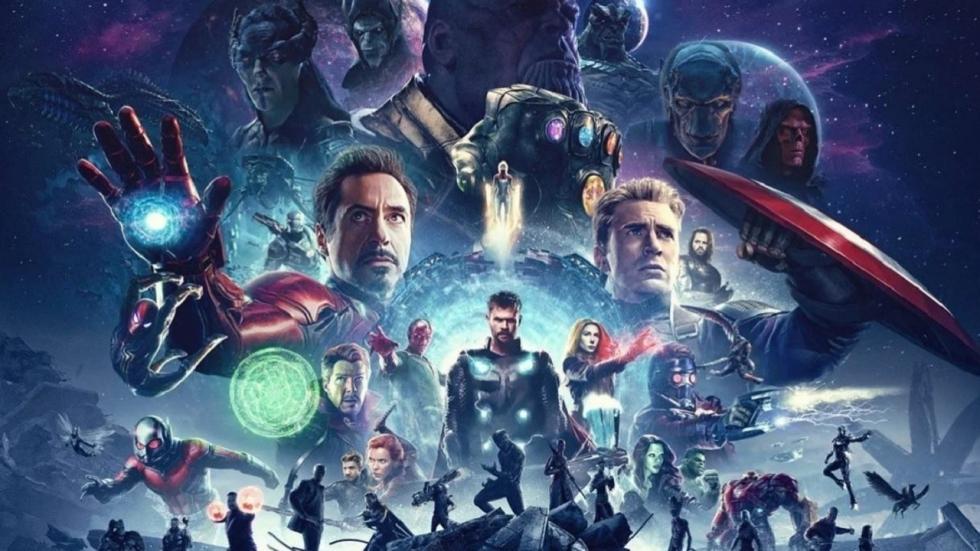 Gerucht: Deze twee schurkenteams komen snel naar het Marvel Cinematic Universe