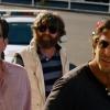 3 gave filmreeksen op Netflix om direct te bingen