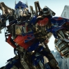Fan van 'Transformers'? Check dan deze vijf films op Netflix