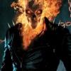 Marvel Studio's aast op Zack Snyder voor reboot van 'Ghost Rider'