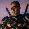 """DC-acteur kreeg Marvel-rol aangeboden maar wees deze af: """"Wil een veel grotere rol"""""""