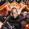 Regisseur 'The Meg 2' hoop ooit een remake van 'Doom' te mogen maken