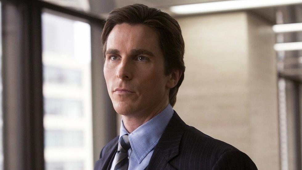 Christian Bale is kaal voor schurkenrol in Marvel-film 'Thor: Love and Thunder'