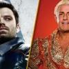 'Winter Soldier'-acteur Sebastian Stan wil beroemde worstelaar spelen