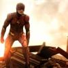 Filmmuziek Roundup: 'The Flash' vind componist, 'Soul' wint weer muziekprijs