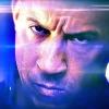 'Fast & Furious'-ster Vin Diesel vindt nieuw actievehikel: 'Rock 'Em Sock 'Em'