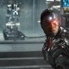 Ray Fisher wil best terugkeren als Cyborg maar alleen onder deze voorwaarden