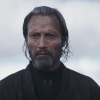 Mads Mikkelsen over vernederende 'Fantastic Four'-auditie