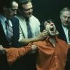 3 stevige films achter de tralies die je op Netflix vindt