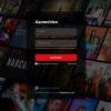 Deel jij je Netflix-wachtwoord? Dat kan binnenkort niet meer