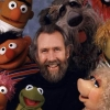 Film over 'Muppets'-bedenker Jim Henson in de maak