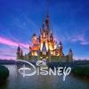 Disney vindt regisseur voor nieuwe 'Haunted Mansion'-remake