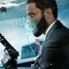 Megaklapper voor Netflix? Weet de streamingdienst na Steven Spielberg ook Christopher Nolan te strikken?