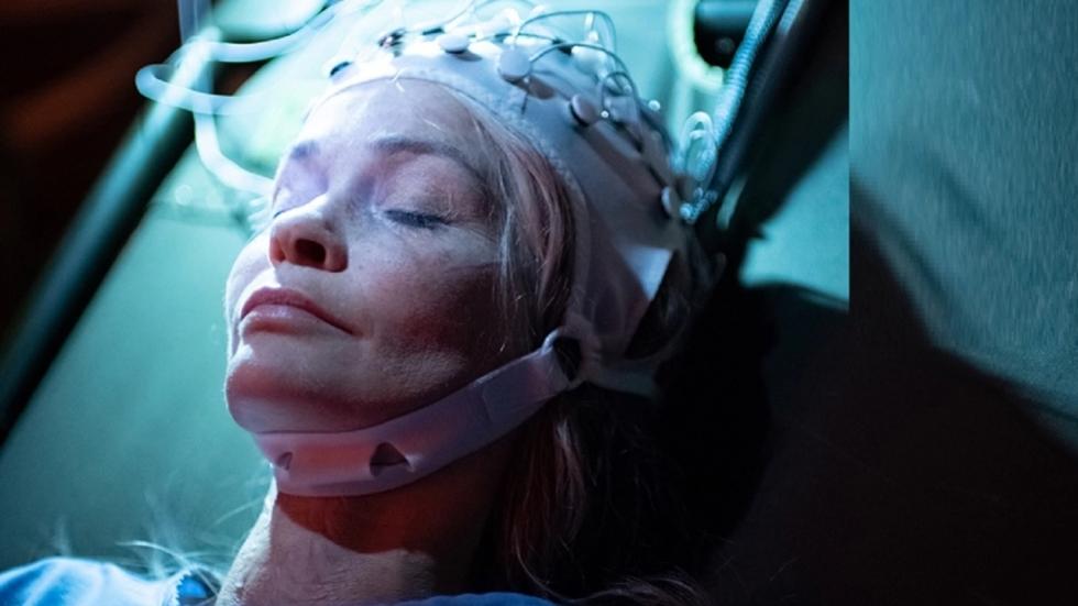 Eerste beelden uit 'Demonic' van 'District 9'-regisseur Neill Blomkamp