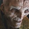 'Star Wars' brengt Rey mogelijk terug