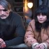 3 uiterst gewelddadige films die je gewoon op Netflix vindt