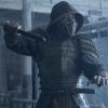'Mortal Kombat' verschijnt NIET in de Nederlandse bioscopen