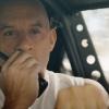 'Fast & Furious 9' is de beste film in de franchise