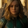 Video: Brie Larson traint hard voor 'Captain Marvel 2'