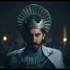 Oogstrelende trailer fantasy-epos 'The Green Knight': dé topper van 2021?