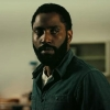 John David Washington (Tenet) in nieuwste film van 'Godzilla/Rogue One'-regisseur