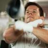 Mark Wahlberg deelt schokkende foto's van sixpack naar flink dikke pens