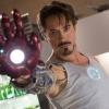 Robert Downey Jr. verliest zijn 'rechterhand' door een dodelijk ongeluk