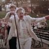 Trailer verloren gewaande 'The Amusement Park' van zombie-legende George A. Romero
