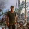 3 van de beste oorlogsfilms die je gezien moet hebben