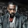 'Extraction'-regisseur en Idris Elba maken dikke actiefilm 'Stay Frosty'