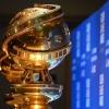 Na kritiek keurt Golden Globes-organisatie hervormingsplan goed