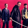 Netflix deelt keiharde eerste teaser voor wraakthriller 'Xtremo'