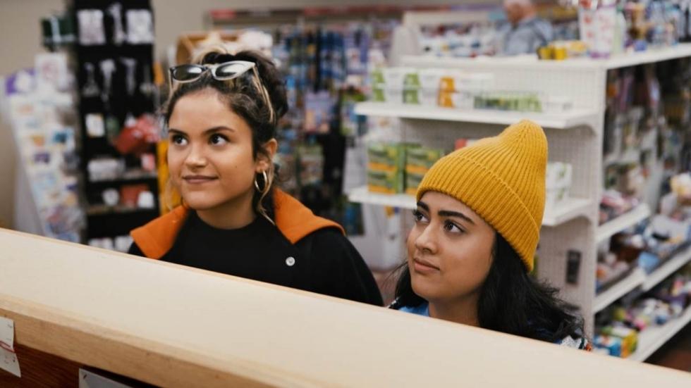 Lekkere trailer high school-komedie 'Plan B' doet denken aan 'Superbad' en 'Booksmart'